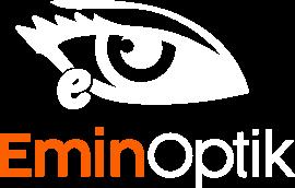 Emin Optik | Aksaray